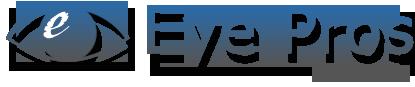 Eye Pros Turlock Logo
